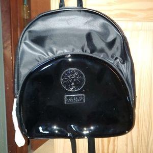 Versace Parfum Backpack